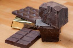 Pâques : les bienfaits du chocolat pour la santé