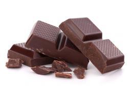Consommer du chocolat réduirait le risque de diabète