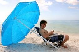 Médicaments : surveiller les effets néfastes avec le soleil