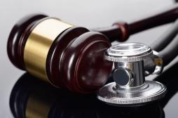 Circoncision : un médecin interdit d'exercice pendant 18 mois