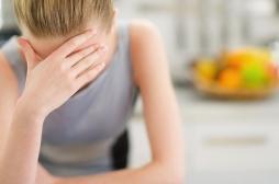 Migraine : deux composés du cannabis efficaces en prévention
