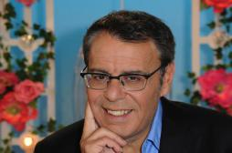 Suspension : le Dr Jean-Michel Cohen saisit la Cour  des droits de l'homme