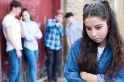 Dépression, anxiété : rien de mieux qu'un adolescent pour en aider un autre