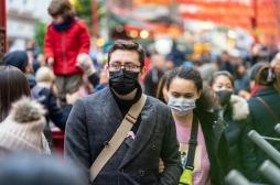 Au Japon, l'état d'urgence étendu à tout le pays