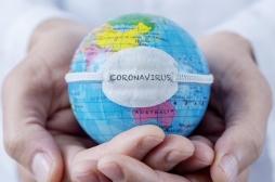Coronavirus : les trois quarts des entreprises françaises n'ont pris aucune mesure
