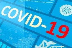Coronavirus : qui est testé, pourquoi et comment ?