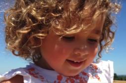 Epilepsie : la justice saisie après l'exclusion d'une fillette de 2 ans