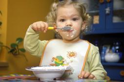 Intolérance au gluten : la diversification alimentaire tardive augmente les risques
