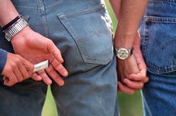 Chlamydia, herpès : flambée chez les pré-ados
