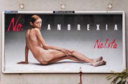 Anorexie : l'hormone de l'amour, une nouvelle piste de traitement