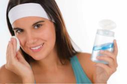Produits contre l'acné : attention aux allergies graves