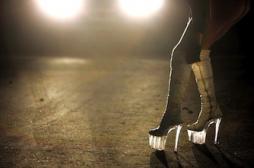 Les prostituées jugent que leur état de santé se dégrade
