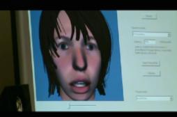 Schizophrénie : des avatars pour