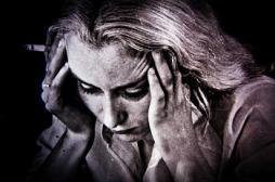 Antidépresseurs : l'Académie de Médecine veut en finir avec les idées reçues