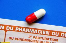 Médicaments : l'Ordre des pharmaciens s'oppose à la vente à l'unité