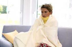 Grippe : comment sera l'épidémie cet hiver