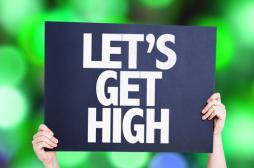Alcool, cocaïne, NPS : des sensations poussées à l'extrême