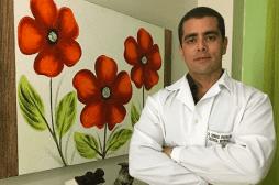 Brésil : un chirurgien esthétique en fuite après le décès d'une patiente opérée clandestinement chez lui