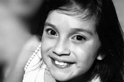 États-Unis: une fillette de 11 ans décède d'une allergie au dentifrice