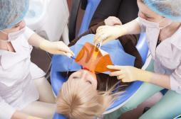 Soins dentaires : les centres seront désormais soumis à un contrôle