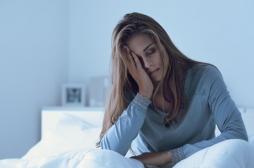 Mieux dormir nous aide à mieux réagir