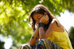 Handicap : un tiers des sourds et malentendants en souffrance au travail