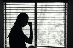 Pourquoi le deuil