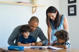 A quoi servent les devoirs à la maison ?
