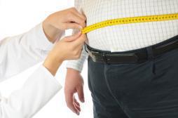 Diabète : le risque existe même en l'absence de surpoids
