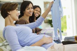 Diabète gestationnel : attendre un garçon augmente le risque