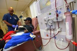 Malades chroniques : une réinsertion professionnelle difficile
