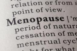 Ménopause : des symptômes sévères peuvent prédire un risque de troubles cardiovasculaires