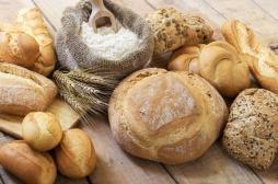 Maladie cœliaque : un lien existe avec la consommation de gluten pendant l'enfance