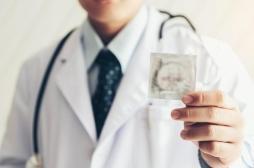 Sexualité : plus d'un million de nouveaux cas de MST chaque jour