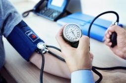 Alzheimer : l'hypertension nocturne pourrait être un facteur de risque