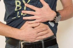 Colon irritable : une bactérie probiotique comme antidouleur