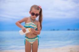 Crèmes solaires : comment choisir les bons produits