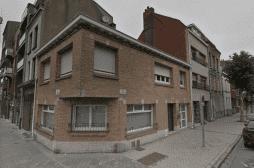 Dunkerque: 12 000 signatures pour soutenir le médecin agressé