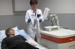 Cancer : un myélome guéri grâce au virus de la rougeole
