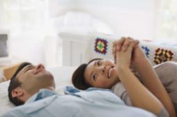 Vie sexuelle après l'infarctus : les patients mal renseignés