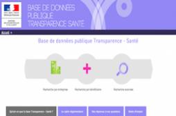 Conflits d'intérêt : un pas de plus pour la transparence