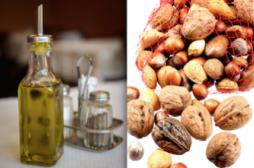 Le régime méditerranéen efficace contre la graisse abdominale