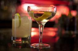 Le Nalméfène autorisé pour réduire sa consommation d'alcool