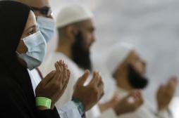 Coronavirus : les Etats-Unis sont le 12ème pays touché par le MERS