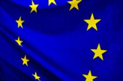 Europe : l'espérance de vie en hausse malgré des inégalités