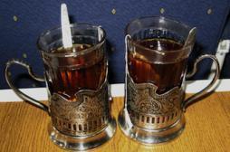 Boire du thé réduit les risques de décès non-cardiovasculaires