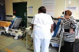Le plan de désengorgement des urgences sous les critiques