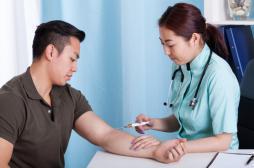 Encéphalite japonaise : le vaccin inefficace contre une souche émergente