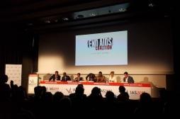 VIH : la baisse des financements menace le succès de la lutte