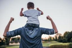 Quelles responsabilités donner à mon enfant en fonction de son âge ?